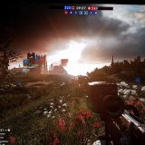 BF1 Play